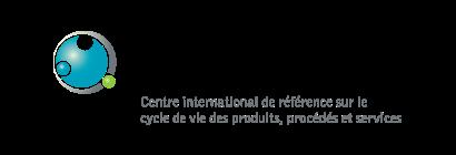 Logo_CIRAIG