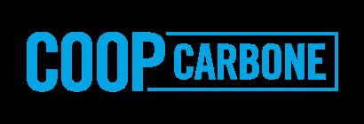 Logo_CoopCarbone