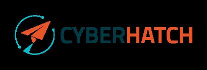 Logo_CyberHatch