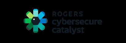 Logo_Cybersecure_Catalyst