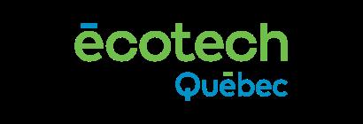Logo_EcotechQuebec