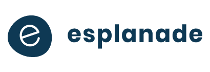 Logo_Esplanade