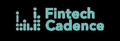 Logo_Fintech_Cadence