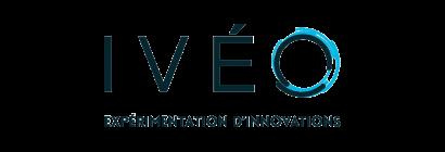 Logo_IVEO