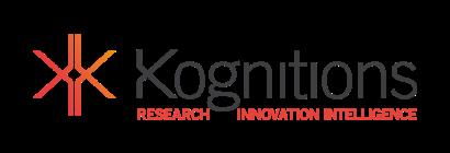 Logo_Kognitions