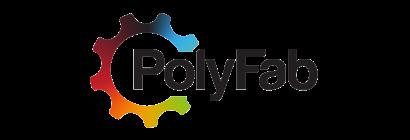 Logo_PolyFab