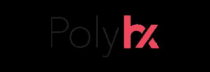 Logo_PolyHX