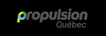 Logo_Propulsion_Quebec