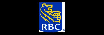 Logo_RBC