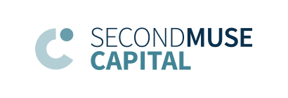 Logo_SecondMuse_Capital
