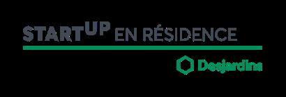 Logo_Startup_Desjardins