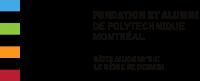 Fondation_Polytechnique_Montreal